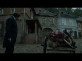 ОБОРОТЕНЬ: Зверь среди нас / Werewolf: The Beast Among Us (2012) HD 720 (Триллер)