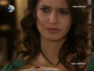 Запретная любовь (1 сезон: 65-66 серии)