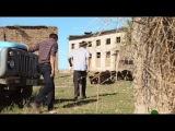 Гюльчатай (2011) 8 серия