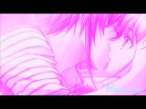 AMV    - Super Psycho Love [Wand of fortune] - YouTube