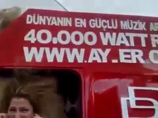 40 000 ���� ����� � ����...